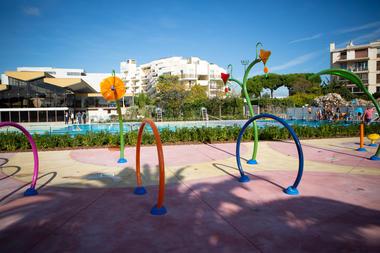 piscine-5.jpg