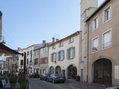 La Terrasse de Marie Jeanne (6).jpg