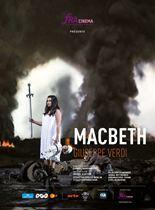 16.04.2019 Macbeth.jpg