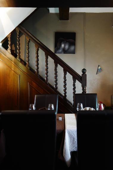 Restaurant La Maison BD (4).jpg