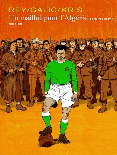 un_maillot_pour_l_algerie_©aire_libre_dupuis1.jpg