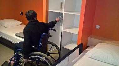 des espaces accessibles.jpg