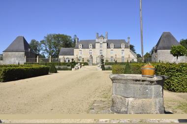 Château du Coscro.JPG