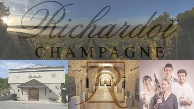 Richardot.jpg