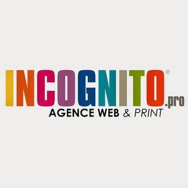 photographie-incognito-saintmartindere-iledere-logo-2.jpg