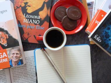 litté café.jpg