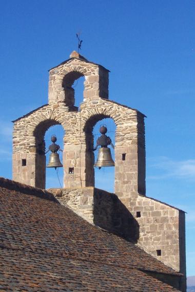 N°21.04 L'église de Llo SIV.jpg