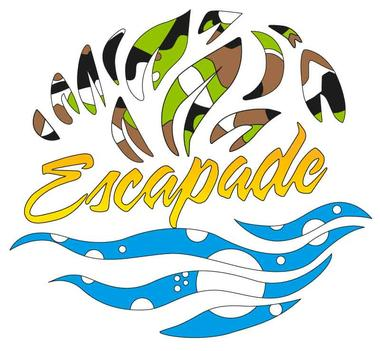 Escapade-spa-logo.jpg