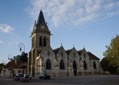 1024px-Lusigny-sur-Barse_église © Mairie de Lusigny sur Barse.jpg