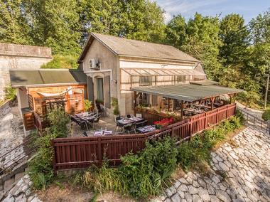 Restaurant_le_Marsala_La_Roche_Posay.jpg