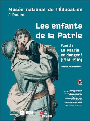 180701-tournivelle-expo-les enfants-de-la-Patrie.jpg