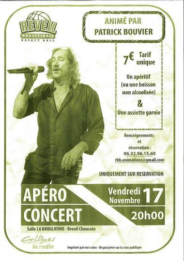 171117-breuil-chaussee-apero-concert.jpg