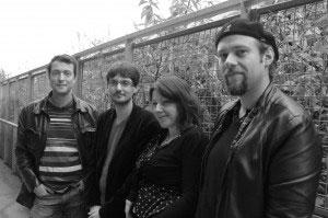 meiz-quartet.jpg
