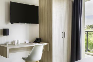 chambre_detail_1.jpg
