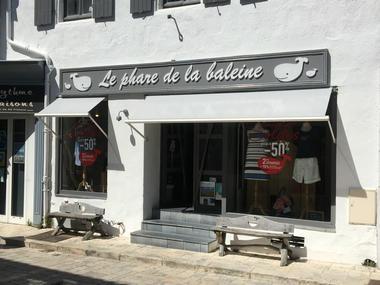 boutique-lepharedelabaleine-arsenre-1.jpg