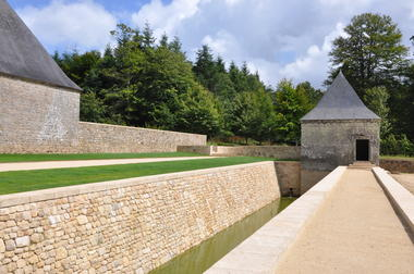 château Coscro - Lignol - crédit photo OTPRM (60).JPG