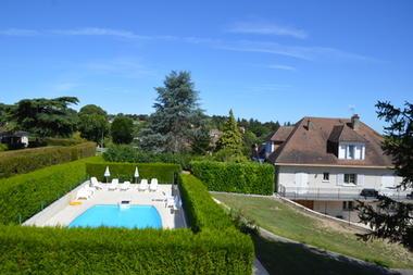 location_la_roche_posay_2_étoiles_Eliot (6).jpg