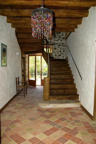 La Maison de Villars photo 9.jpg