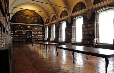 Valenciennes-bibliothèque-salle-des-jesuites.jpg