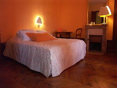 chambre_hote_la_roche_posay_le_jardin_des_lys