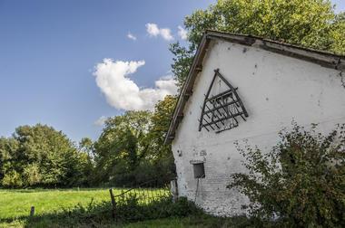© visitMons Grégory Mathelot