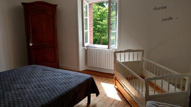 Combrand-gite-chez-papy-chambre3-sit.jpg