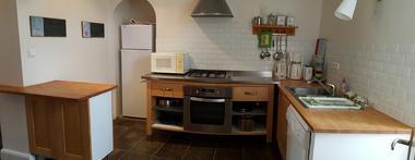 Clesse-LesFréaux-GiteMoulin-cuisine-sit.jpg