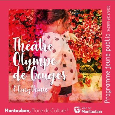 2019 2020 Jeune public Théâtre Olympe de Gouges Eurythmie.JPG