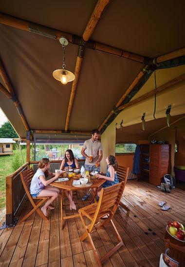 Séjour en Bungalodge Kenya2.jpg