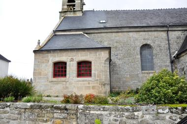 Eglise St-Brévin.jpg