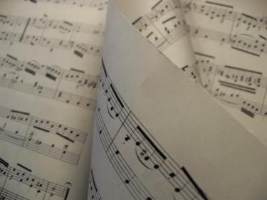 Conservatoire_sheet-music sit.jpg