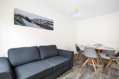 résidence-senac-apt1-valenciennes-salon.jpeg