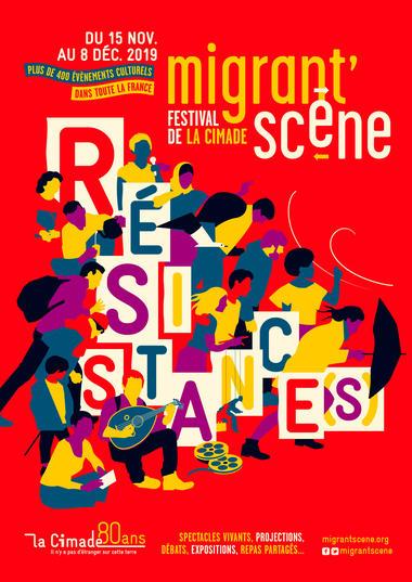 2019_dossier_de_presse_migrantscene-1.jpg