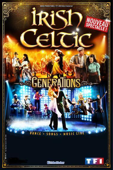Visuel Irish Celtic Générations.jpg