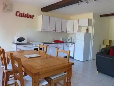 Moncoutant-La Bodinière2-cuisine-sit.jpg