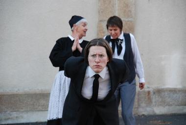170401-bressuire-stage-theatre-1.jpg