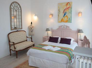 hotel_au_clos_paille_la_roche_posay_3_etoiles (3).jpg