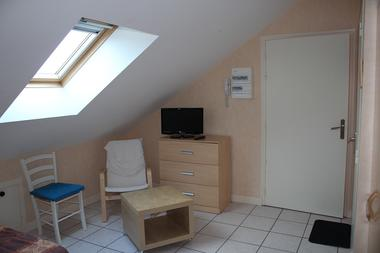 location_la_roche_posay_2_étoiles_ROM (1).JPG