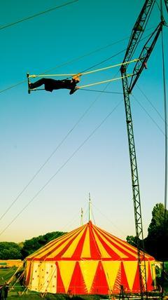 Ophidie_Circus_2016__8_.jpg