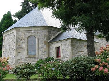 Chapelle St Michel.jpg
