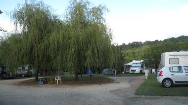Camping Le Madiran.jpg
