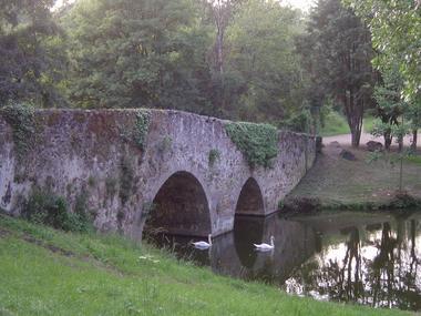 Le pont d'Hautibus.JPG