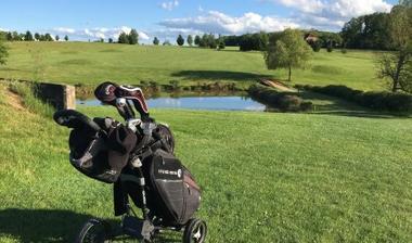 golf-de-la-foret-d-orient (1) - Copie.jpg