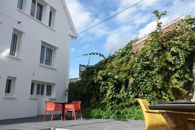 La-résidence-des-Béthunoises-extérieur-2.jpg