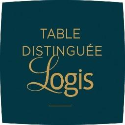 table distinguée.jpg