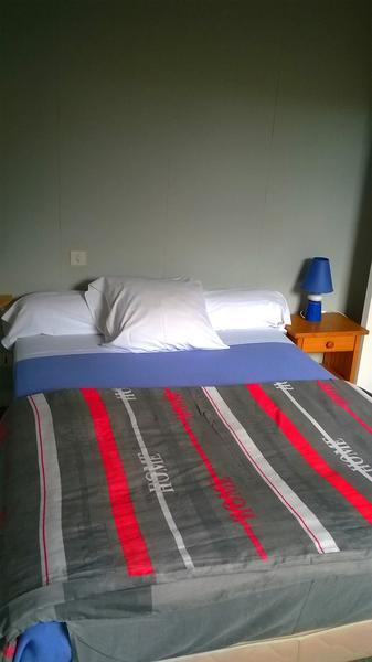 Hotel_Restaurant_Le_Casse_Noisettes_Gourin (15).jpg