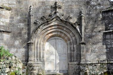 chapelle St-Yves - Lignol - ©OTPRM (33).JPG