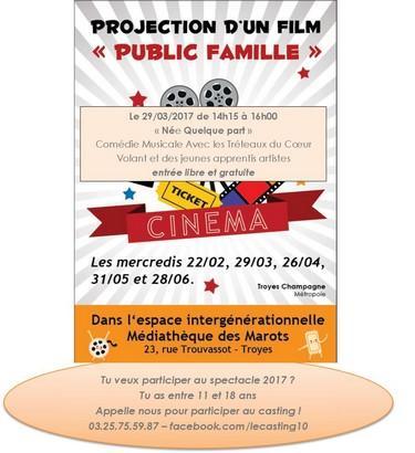 29 mars  film Comédie Musicale.jpg