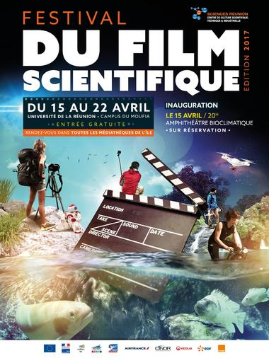 festival du film scientifique.jpg