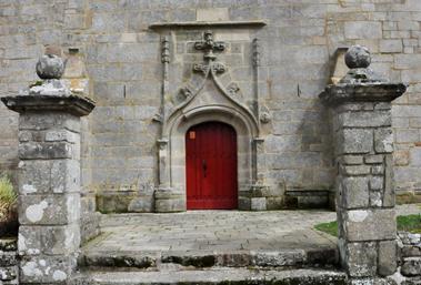 église saint-brevin - Berné2.JPG